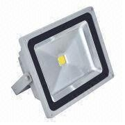 Led Floodlight /60W/80W/90W/100W Waterproof IP67