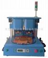 雙壓頭脈衝熱壓機 1