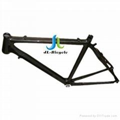 JLFR-C001 Carbon Cyclecross frame