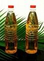 We supply Soyabean  Oil, Sunflower Oil, Sugar icumsa 45, Corn Oil 2