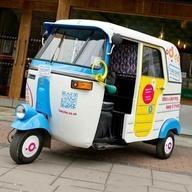 Bajaj-Tuk-Tuk-Three-Wheeler-Rickshaw