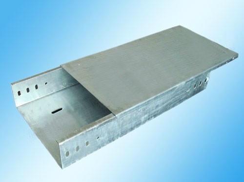 扬迅电气设备 专注于电缆桥架母线槽的公司