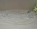 玻璃时尚创意糖果碟