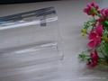 水晶玻璃饮料杯 2