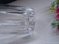 水晶玻璃饮料杯 3