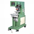 One Colour Pad Printing machine LC-PM1-150