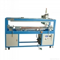 TGM-208D LED/LCD TV Hot Stamping Machine