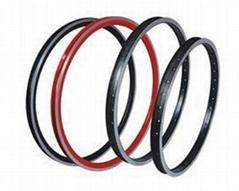 children bicycle parts wheel rim