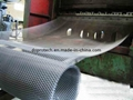Expanded Metal Mesh/ Expanded Plate/ Expanded Sheet 2
