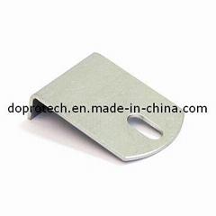 Percision Stamping Parts/ Stamping Parts/ Stamping Accessories