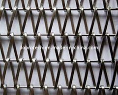 Conveyor Belt/ Metal Conveyor Belt