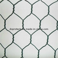 Hexagonal Wire Mesh/ Hexagonal Wire Netting