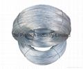Ga  anized Wire/ Annealed Wire
