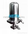 HFC呼吸過濾器