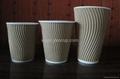 paper coffee cup 4