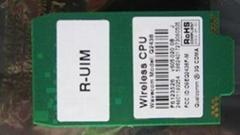 供应WavcomQ2438F系列 2G 3G WCDMA  无线模块