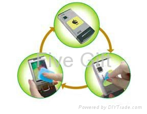 smart phone cleaner 4