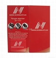 self adhesive sticky cleaner