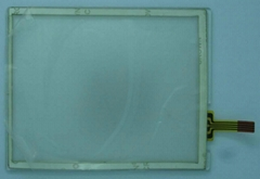 4-Wire resistive touch panel(HHP7900 )