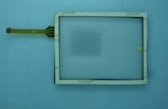 4-Wire resistiveTouch screen(9060)