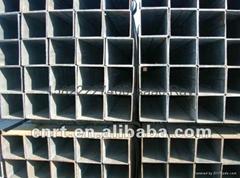 ga  anized welded steel pipe