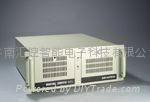 研华工控机 IPC-610L