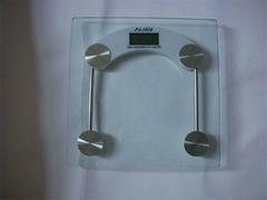 电子人体秤 体重秤 PA1016E-28 150kg