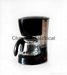Coffee Makers / Coffee machines / K cups KM-601 / 601A