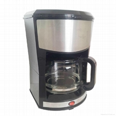 Coffee Makers / Coffee machines / kettle KM-603