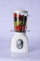 Blenders / Fruit blender / Juicer /