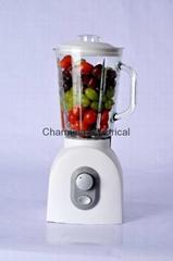 Blenders / Fruit blender / Juicer / Mixer