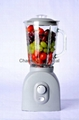 Blenders / Fruit blender / Juicer / Mixer  3