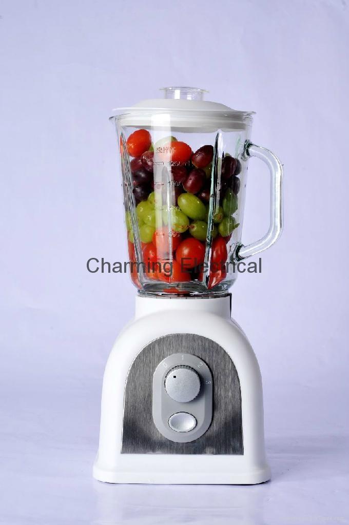 Blenders / Juicer / Mixer 1