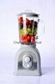 Blenders / Juicer / Mixer 3