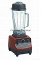 Commercial Blender NY-656