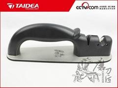 Carbide ceramic knife sharpener(T1001TC)