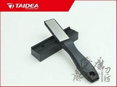 Ceramic knife sharpener(T1102D)