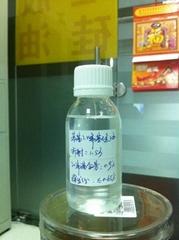 苯基乙烯基硅油