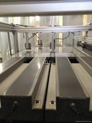 大型氣懸浮搬運、檢測、掃描裝置