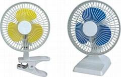 desk fan,clip fan