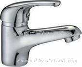 Sanitary ware bathroom kitchen supplies