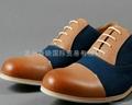 魅力男鞋 1