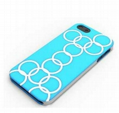 iphone5 protective case