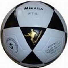 MIK ASA FT 5# soccer ball