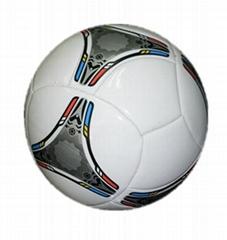 official soccer ball