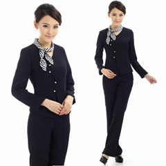 freeship!new design western style women suits