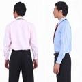 Freeshipment!male autumn business shirts . 2