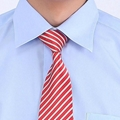Freeshipment!male autumn business shirts . 4