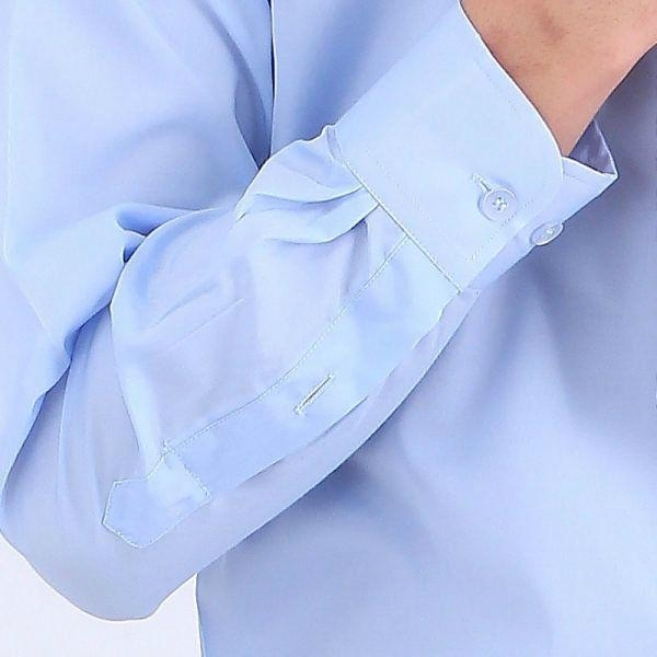 Freeshipment!male autumn business shirts . 5