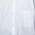 Freeshipment!HOT!2102 men's black leisure shirt ! 4